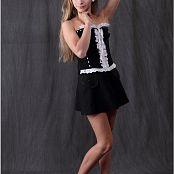 alice model maidcorset teenmodeling tv 035