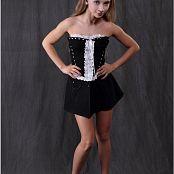 alice model maidcorset teenmodeling tv 094