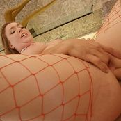 evilangel 19 06 04 maddy oreilly double anal threesome 1080p video 070619 mp4
