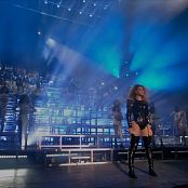 Beyonce Live from Coachella Full set 14 04 2018 1080p H264 WebRip Video 190519 mkv