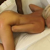 Bree Olson Dark Side Of Bree Untouched DVDSource TCRips 130419 mkv