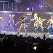 Britney Spears Live 08 Gimme More Video 040119 mp4