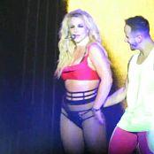 Britney Spears Live 10 Boys 29 August 2018 Paris France Video 040119 mp4