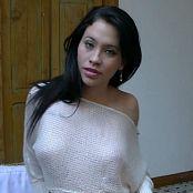 Mary Mendez Custom HD Video 001 090619 avi