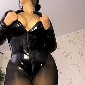 Mistress Ezada Sinn Give and It Will Be Given To You Video