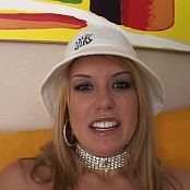 Tiffany Rayne Barely Legal Corrupted 5 BTS Untouched DVDSource TCRips 190519 mkv