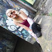 Madden Graffiti 005
