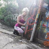 Madden Graffiti 023