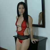 Mary Mendez Custom HD Video 003 110619 avi