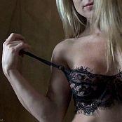 Madden Boobies HD Video 130619 mp4