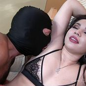 Raevyn Rose My Armpits Deserve Some Attention Video 130619 mp4