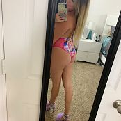 Kalee Carroll OnlyFans Picture Sets Update Pack 31 005
