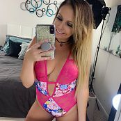 Kalee Carroll OnlyFans Picture Sets Update Pack 31 008