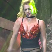Britney Spears Live 08 Toxic Live at The O2 Video 040119 mp4
