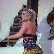 Britney Spears Live 03 Me Against The Music Live at The O2 Video 040119 mp4