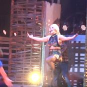 Britney Spears Live 05 Me Against The Music Live at The O2 Video 040119 mp4