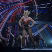 Britney Spears Live 07 Crazy Live in Paris Piece Of Me Tour August 28 HD Video 040119 mp4