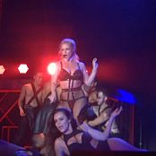 Britney Spears Live 07 Freakshow Live in Antwerp Piece Of Me Tour Sportpaleis HD Video 040119 mp4