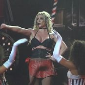 Britney Spears Live 07 If U Seek Amy Live in Dublin Piece Of Me Tour 3arena HD Video 040119 mp4