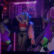 Britney Spears Live 09 Do You Wanna Come Over Live in Antwerp Piece Of Me Tour Sportpaleis HD Video 040119 mp4