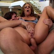Jada Fire Jackie Moore and Hypnotic Steve Holmes Perversions 1 Untouched DVDSource TCRips 190519 mkv