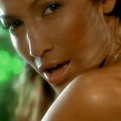 Jennifer Lopez Waiting For Tonight LPCM UPSCALE 1080p 190519 mkv