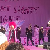 Katy Perry Live at JazzFest 50 in New Orleans April 27th 2019 1080p 30fps H264 128kbit AAC 190519 mp4