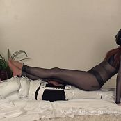 Mistress Mandy Marx You Il Never Know Her Video 220519 mp4