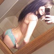 Non Nude Amateur Jailbait Teens Set 108 228