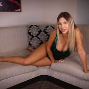 Princess Lexie I Play You Pay Vegas Edition Video 280319 mp4