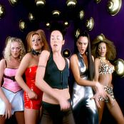 Spice Girls Who Do You Think You Are 4K REMASTERED PCM 190519 mkv