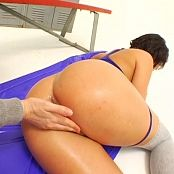Tory Lane and Ariel X Anal Acrobats 3 Untouched DVDSource TCRips 190519 mkv