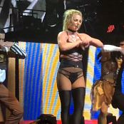 Britney Spears Live 03 Do Somethin Circus If You Seek Amy 21 July 2018 Atlantic City NJ Video 040119 mp4