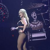 Britney Spears Live 08 Breathe On Me Live in Dublin Piece Of Me Tour 3arena HD Video 040119 mp4