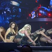 Britney Spears Live 08 Breathe On Me Live in Paris Piece Of Me Tour August 29 HD Video 040119 mp4