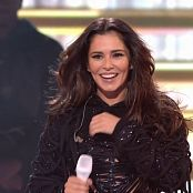 Cheryl Love Made Me Do It The X Factor UK S15E24 ITV HD 24Nov2018 kmfan 190519 ts