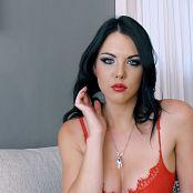 Goddess Kim Locked Loaded III Video 300619 mp4