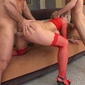 Harmony Rose Internal Eruptions Untouched DVDSource TCRips 190519 mkv