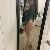 Kalee Carroll OnlyFans Picture Sets Update Pack 33 007
