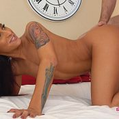 Khloe Kay And King Epicleus Fuck Hard 1 720p by am 290619 mp4