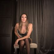 Bratty Bunny Go to models store Stuck In Your Head Video 010719 mp4