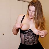 Xev Bellringer in Girlfriends Humiliating JOI 1080p Video 020719 mp4