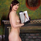 Jeny Smith Capron Arts 058