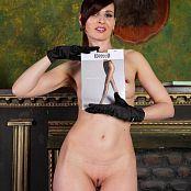 Jeny Smith Capron Arts 062