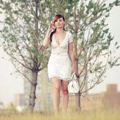 Jeny Smith Summer Walk 017