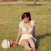 Jeny Smith Summer Walk 020