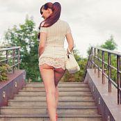 Jeny Smith Summer Walk 041