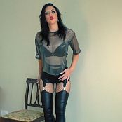 Young Goddess Kim The Edging Alter Video 030719 mp4