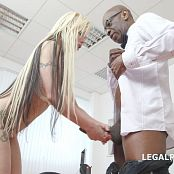 BARBIE SINS Psycho Doctor Part 1 GIO1065 HD Video 040719 mp4