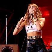 Miley Cyrus Glastonbury 06302019 1080p Video 050719 ts